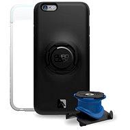 Quad Lock Bike Mount Kit iPhone 6/6S - Telefontartó