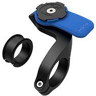 Quad Lock Out Front Mount Kerékpáros telefontartó - Mobiltelefon-tartó