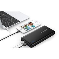 Ravpower RP-PB043 Quick charge 3.0 20100mAh - Powerbank
