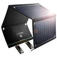 Ravpower Solar Charger - Power Bank