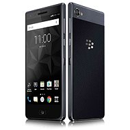 BlackBerry Motion - Mobiltelefon