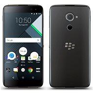 BlackBerry DTEK60 - fekete - Mobiltelefon