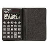 REBELL SHC 108 - Számológép