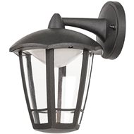 Rabalux Sorrento 8125 - Lámpa