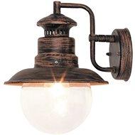 Rabalux Odessa 8163 - Lámpa