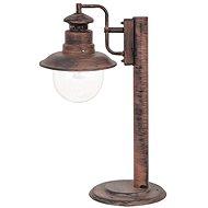 Rabalux Odessa 8165 - Lámpa