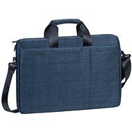 """RIVA CASE 8335 15.6"""", kék - Laptoptáska"""