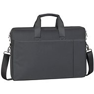 "Laptoptáska RIVA CASE 8257 17.3"" fekete"