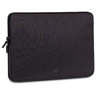 "RIVA CASE 7703 13,3"" - fekete - Laptop tok"