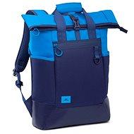 "RIVA CASE 5321 15.6"" - kék"