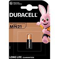 Duracell 23A - Eldobható elem
