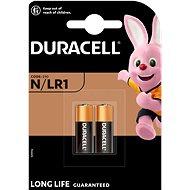 Duracell MN9100/N/LR1 - 2 db - Eldobható elem