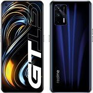 Realme GT DualSIM 128 GB kék - Mobiltelefon
