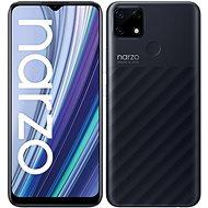 Realme Narzo 30A fekete - Mobiltelefon