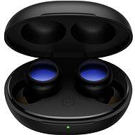 Realme Buds Air 2 Neo - fekete - Vezeték nélküli fül-/fejhallgató