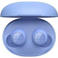 Realme Buds Q2 kék - Vezeték nélküli fül-/fejhallgató
