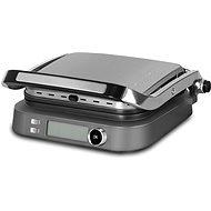 Redmond SteakMaster RGM-M816P-E - Elektromos grill