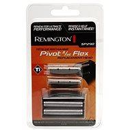 Remington SP290 Cserefej - Férfi borotva cserefejek