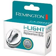 Remington SP-IPL i-Light Essential Csereizzó - Izzó