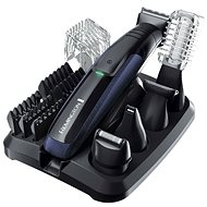 Remington PG6150 E51 Groom Kit Plus - Trimmelő