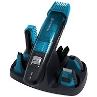 Remington PG6070 Vacuum Personal Grooming Kit - Trimmelő