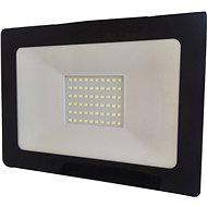 RETLUX RSL 245 - LED reflektor