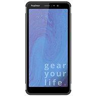 RugGear RG850 - Mobiltelefon