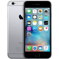 iPhone 6s 128GB Asztroszürke - Mobiltelefon
