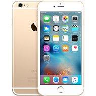iPhone 6s Plus 32GB, aranyszínű - Mobiltelefon