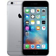 iPhone 6s Plus 64 gigabájt hely Gray - Mobiltelefon