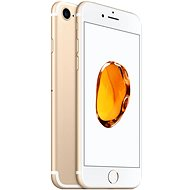 iPhone 7 32GB arany - Mobiltelefon