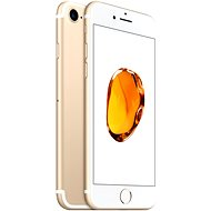 iPhone 7 128 GB Arany - Mobiltelefon