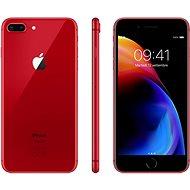 iPhone 8 Plus 64GB piros - Mobiltelefon