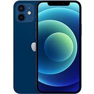 iPhone 12 64GB kék - Mobiltelefon