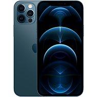 iPhone 12 Pro 256GB kék - Mobiltelefon