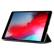 "Spigen Smart Fold Case Black iPad Air 10.5"" - Tablet tok"