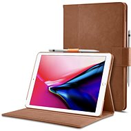 "Spigen Stand Folio iPad Air 10.5""/iPad Pro 10.5"", barna - Tablet tok"