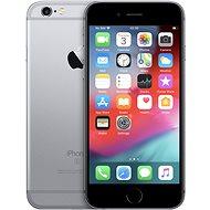 Felújított iPhone 6s 32 GB asztroszürke - Mobiltelefon