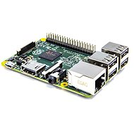 Raspberry Pi Model B 2 - Mini PC