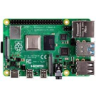 Raspberry Pi 4 Model B - 8GB RAM - Mini PC