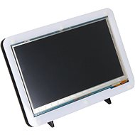 """JOY-IT RASPBERRY PI touch display 7"""" számára - Tok"""