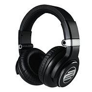 RELOOP RHP-15 - Fej-/fülhallgató