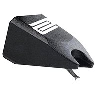 RELOOP Stylus OM Black - Lemezjátszó tű