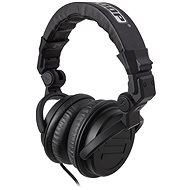 RELOOP RH-2500 - Fej-/fülhallgató