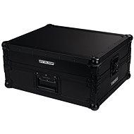 RELOOP Premium Turntable Case - Tartozék