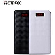 REMAX AA-1042 30000mAh fehér - Powerbank