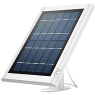 Ring Solar Panel Fehér - Napelem