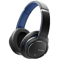 Sony MDR-ZX770BNL - kék - Fej-/Fülhallgató