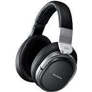 Sony MDR-HW700DS - Fej-/Fülhallgató
