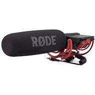 RODE VideoMic Rycote - Kameramikrofon